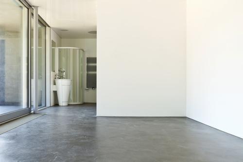 Precio de instalar microcemento - Microcemento precios m2 ...