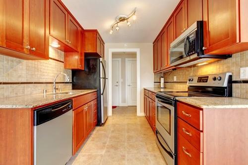 Precio de reforma de una cocina - Precio medio de una cocina ...