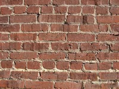 Precio de tirar un tabique o una pared - Tirar tabique ...
